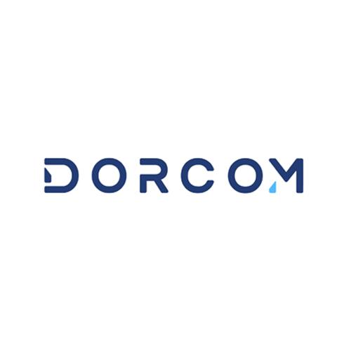 לוגו דורקום