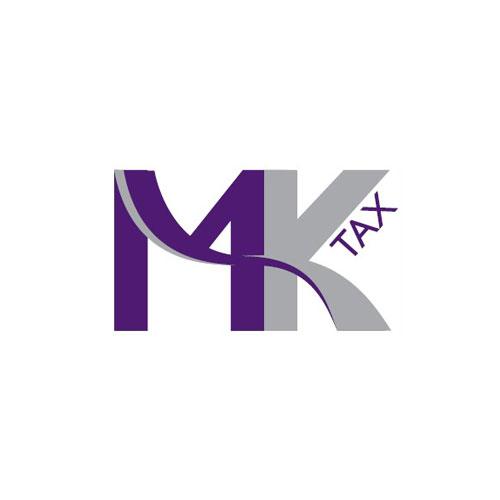 לוגו mk