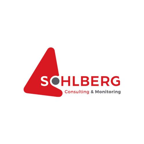 לוגו סולברג