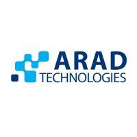 לקוחות - arad | איריס מושקוביץ